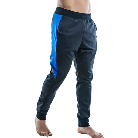Pistol Pete PPD006 Pants