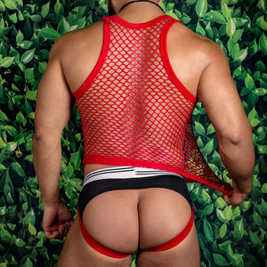 Pistol Pete PPE026 Brief Jock
