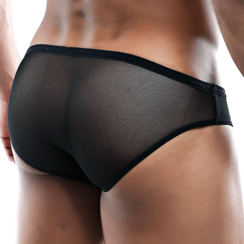 Secret Male SMI015 Bikini