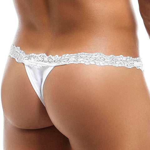 Secret Male SML009 G-string