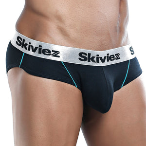 Skiviez SZJ011 Brief