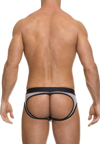 Tulio EM08  Power Jock Brief