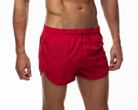 Uzzi UZ1830  Running Shorts