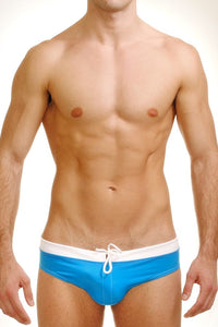 WildmanT WT-43 Banned Swim Brief