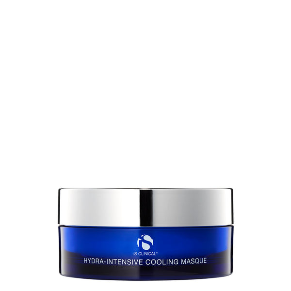 Hydra Intensive Cooling Mask