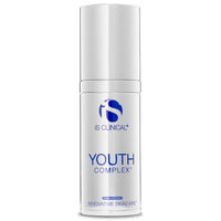 Youth Complex 30g