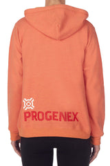 Men's and Ladies Progenex Sunset Hoodie - CrossFit Apparel Australia