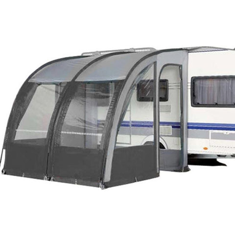 Prestina 260 Porch Awning