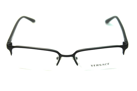 Versace VE1219 1261 Matte Black (54mm)