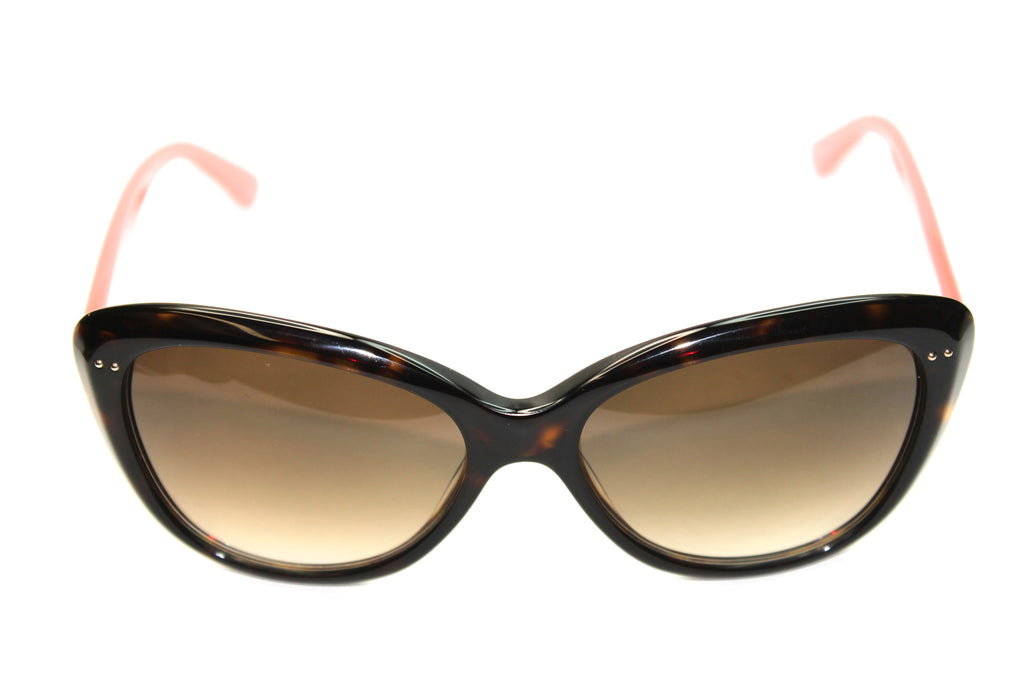 Kate Spade Angelique/S Tortoise Blush