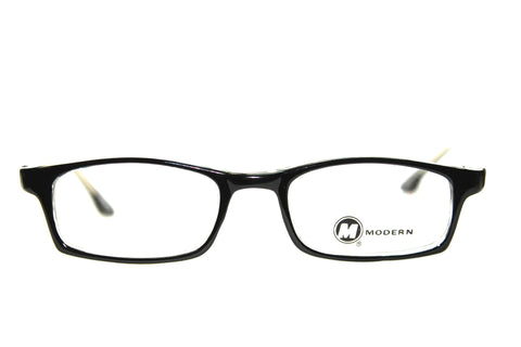 Modern Optical - Forbidden Black