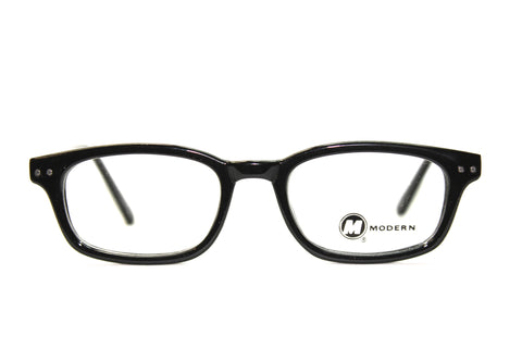 Modern Optical - Falcon Black