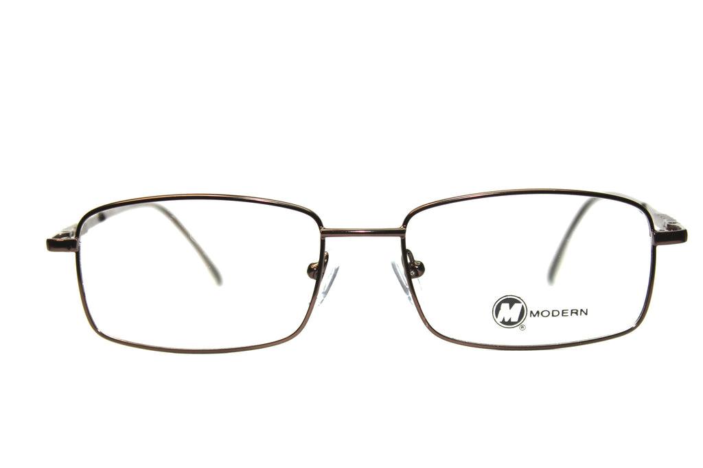 Modern Optical Tactic Brown