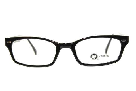Modern Optical Heritage Black