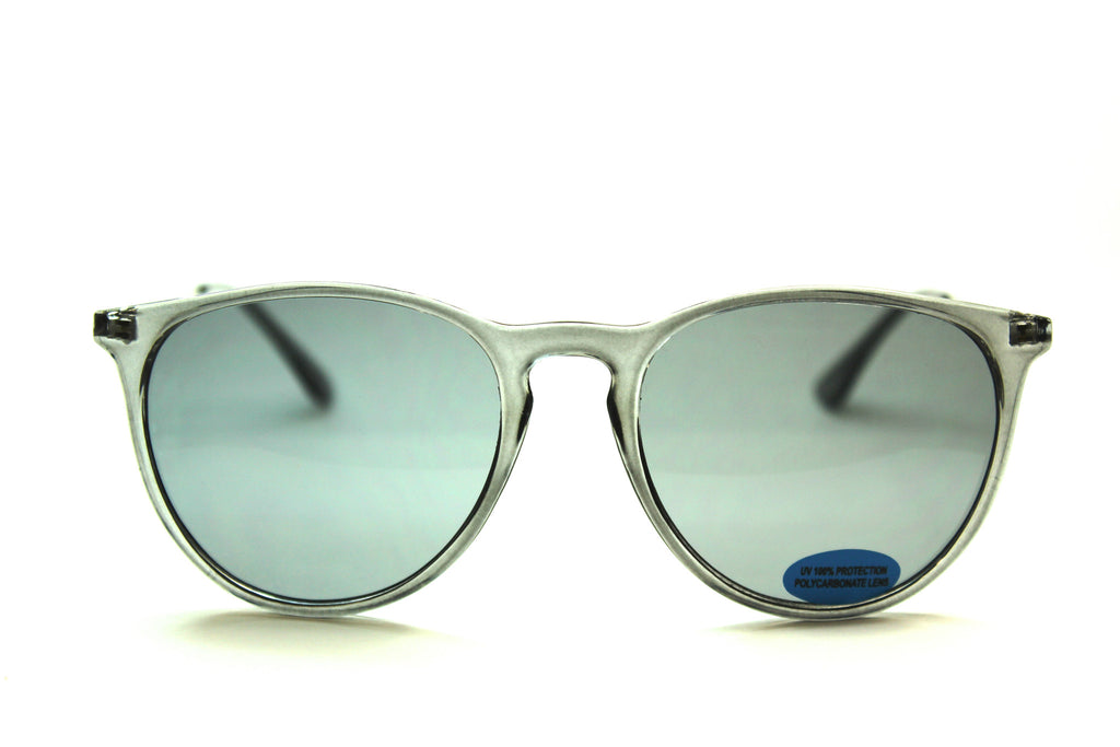 OLK 15039 Grey | Discount Sunglasses