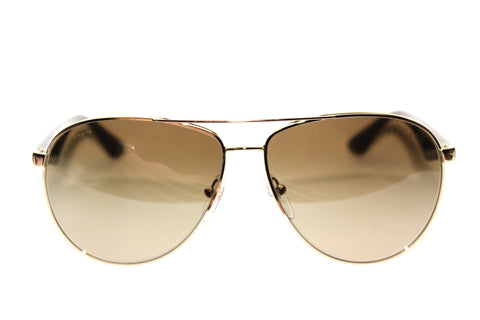 Prada PR 53QS ZVN-1X1 Pale Gold (60mm)