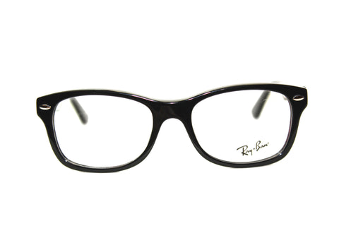 Ray-Ban Junior RY1528 3542 (48mm)