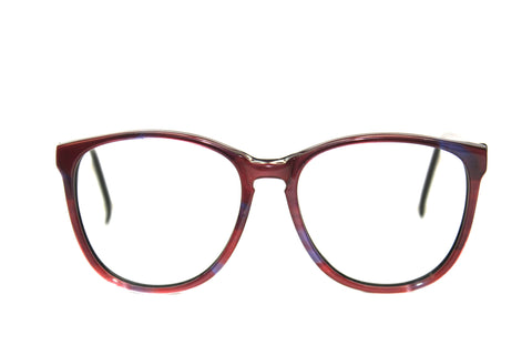 Langston 86746A | Hipster Inspired Frames