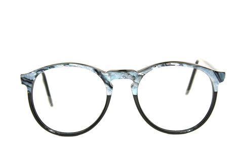 Trudel-SP2 Col 3 (53mm) | Hipster Inspired Frames