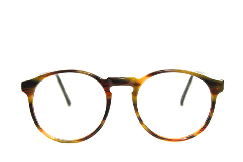 ST605 Black/Tortoise (51mm) | Hipster Inspired Frames