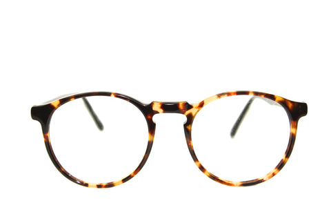 SN373 Black/Tortoise (51mm) | Hipster Inspired Frames