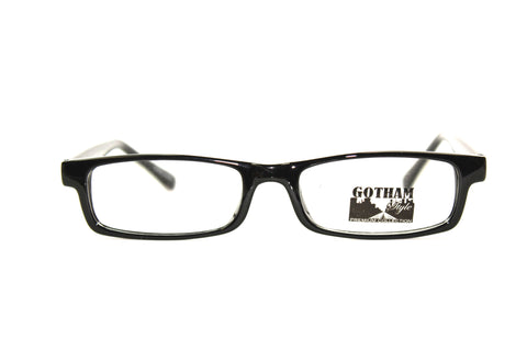 Gotham | EyeGlassDiscounter | Quality Prescription Eyeglasses – www ...