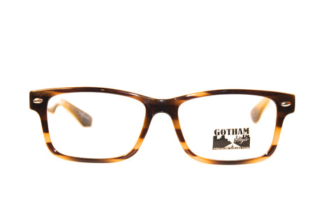 Gotham #196 Antique Tortoise