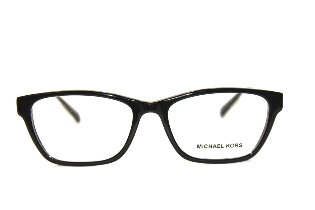 Michael Kors MK8005 (Deer Valley) 3005 Black (52mm)