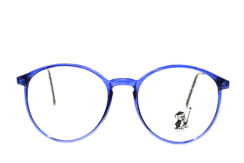 U.S. Eyewear Boston Blue