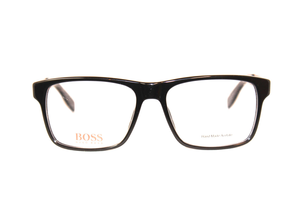 Boss Orange BO 0203 7LE