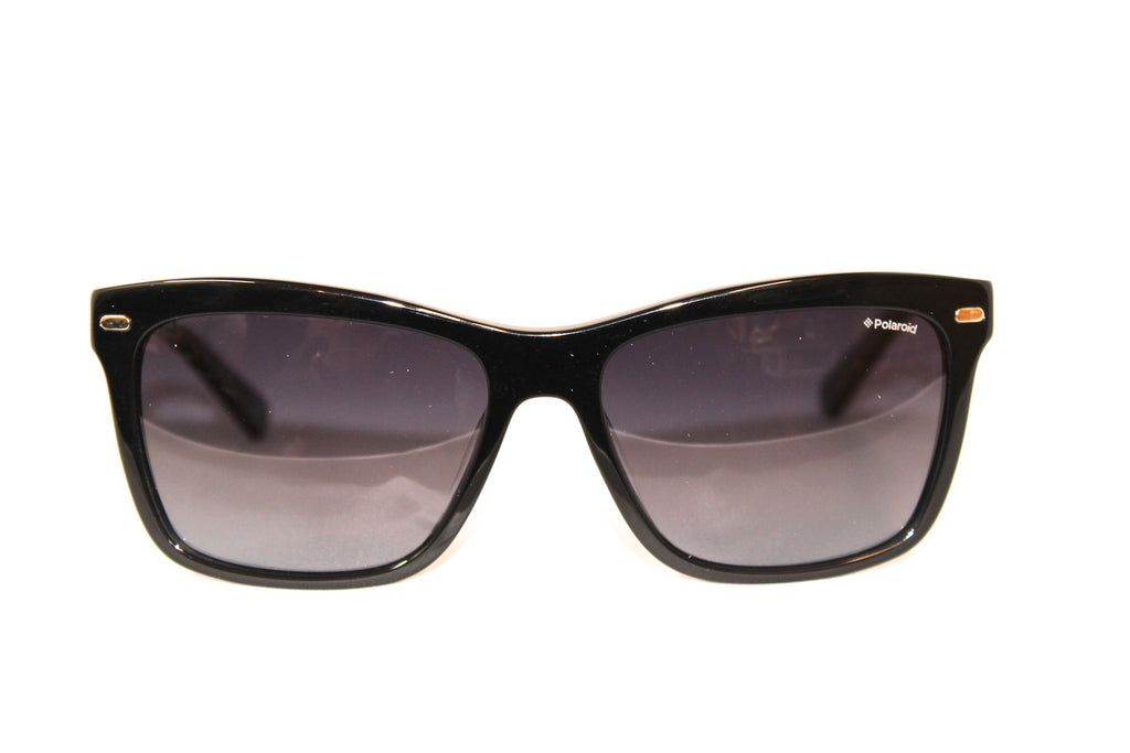 b6c63c21ce68 Polarized Sunglasses PLD 4002/S 807 (57mm) – www.eyeglassdiscounter.com