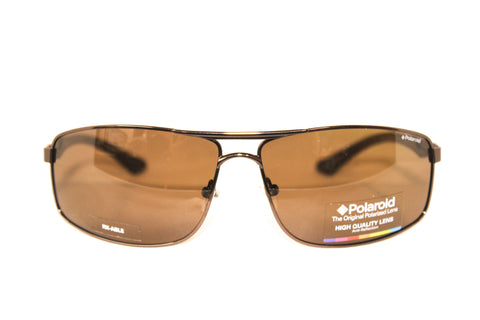 X4412 Brown (64mm)