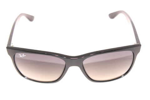 0d2468d214 ... Ray-Ban RB4181 601 71 (57mm) ...