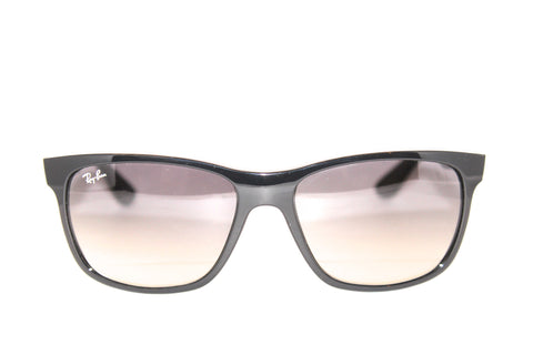 Ray-Ban RB4181 601/71 (57mm)