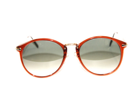 U.S.Eyewear - Wilily Brown Sunglasses