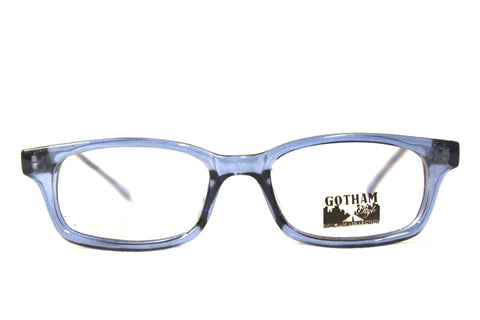 Gotham #197 Blue (45mm) Kids