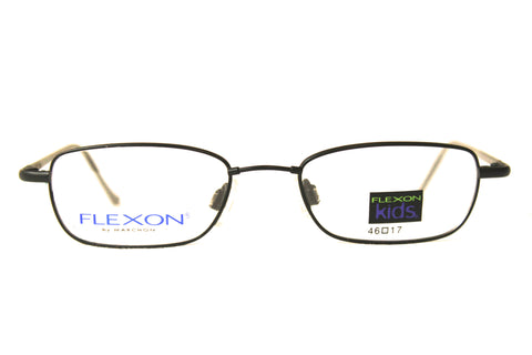 Flexon (46mm) Kids