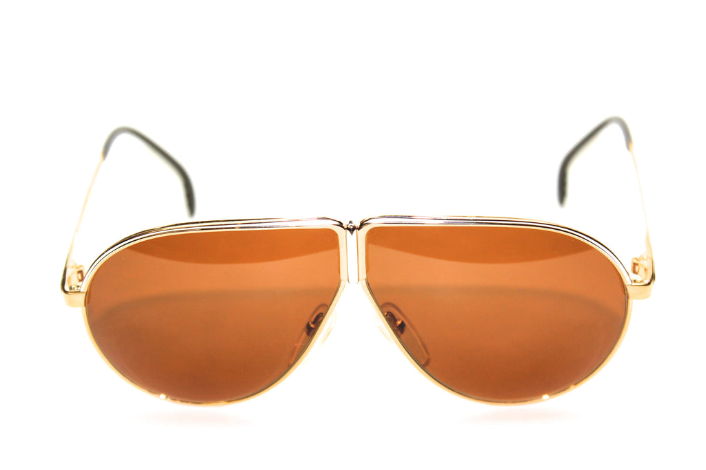 Hangover Sunglasses