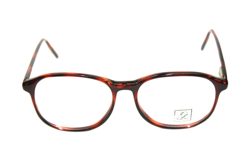 Pacific Coast Eyewear - PC101