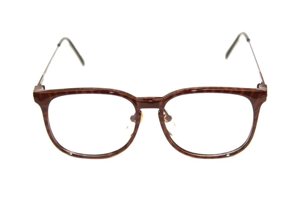 U.S. Eyewear The Bert