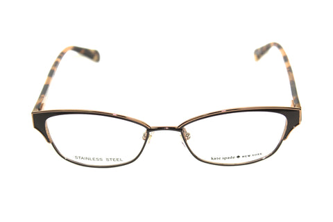 Kate Spade Ragan P40 Brown (51mm)