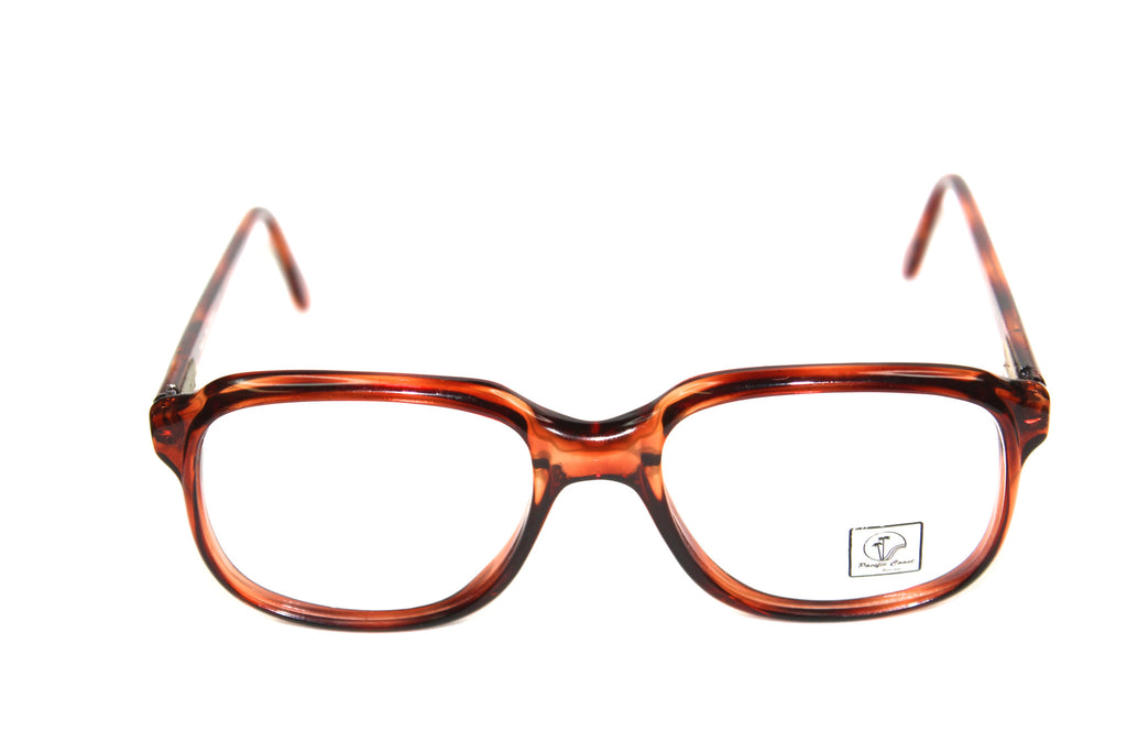 Pacific Coast Eyewear - PC201 Tortoise