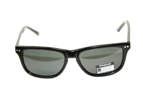 U9354 A Filter Cat.3 Polarized (55mm)