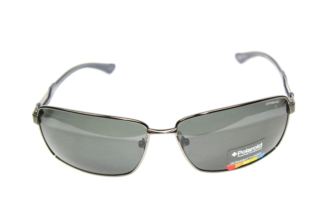 19975bdd6c6 Sale Polaroid X4413 B S3T 1T Cat.3 Polarized (63mm) Sunglasses