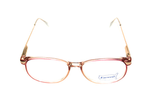 U.S. Eyewear The Niki