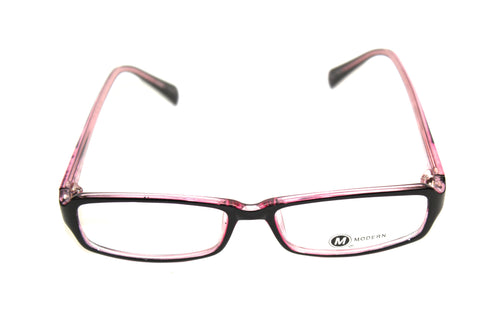 Modern Optical Lulu Black/Violet