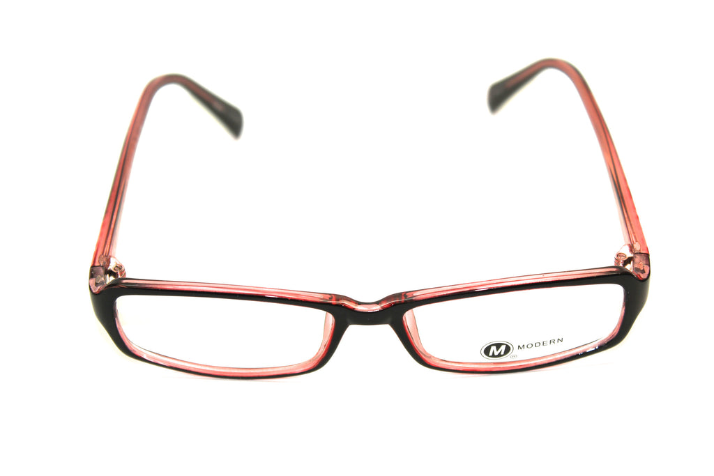 Modern Optical Lulu Black/Rose