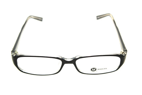 Modern Optical Agree Black