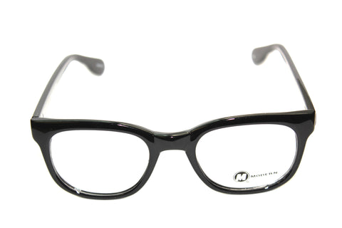 Modern Optical - Cosmo Black