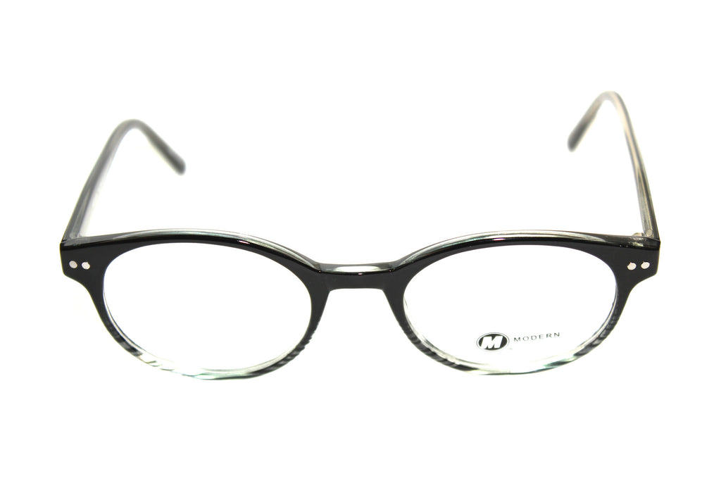 Modern Optical Theory Black